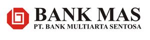 Bank-MAS