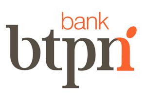 Logo-Bank-BTPN