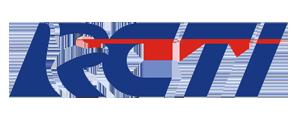 Logo-RCTI