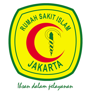 Logo_RS_Islam_Jakarta