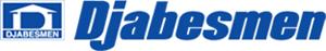 djabesmen_logo