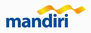 logo-bank-mandiri_light