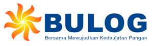 logo-bulog