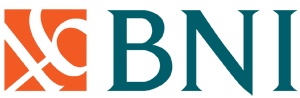 BankNegaraIndonesia46-logo